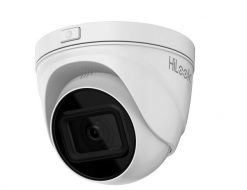 Camera IP Dome hồng ngoại 2.0 Megapixel HILOOK IPC-T621H-Z