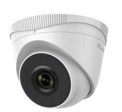 Camera IP Dome hồng ngoại 4.0 Megapixel HILOOK IPC-T240H