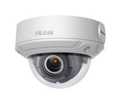 Camera IP Dome hồng ngoại 4.0 Megapixel HILOOK IPC-D640H-V