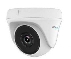 Camera Dome HD-TVI hồng ngoại 2.0 Megapixel HILOOK THC-T120-PC