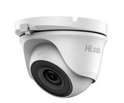 Camera Dome HD-TVI hồng ngoại 2.0 Megapixel HILOOK THC-T120-MC