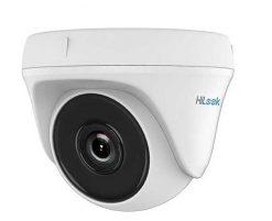 Camera Dome HD-TVI hồng ngoại 2.0 Megapixel HILOOK THC-T120-C