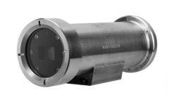 Camera IP chống cháy nổ 2.0 Megapixel KBVISION KX-FA2307N