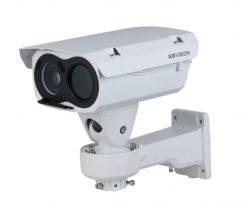 Camera cảm biến nhiệt 2.0 Megapixel KBVISION KX-F1459TN2