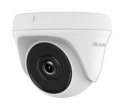 Camera Dome HD-TVI hồng ngoại 2.0 Megapixel HILOOK THC-T123-P