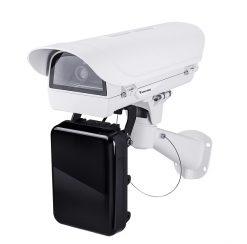 Camera chuyên dụng chụp biển số xe Vivotek IP9172-LPC