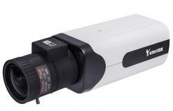 Camera IP 2.0 Megapixel Vivotek IP9165-HP