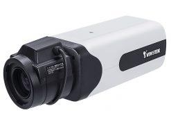 Camera IP 2.0 Megapixel Vivotek IP9165-HT