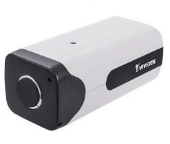 Camera IP 2.0 Megapixel Vivotek IP9167-HP (no lens)
