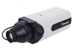 Camera IP 2.0 Megapixel Vivotek IP9167-HT (12-40mm)