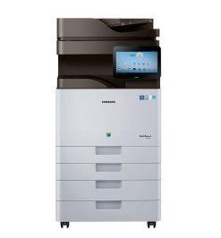 Máy Photocopy khổ A3 đa chức năng SAMSUNG SL-X4300LX