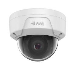 Camera IP Dome hồng ngoại 4.0 Megapixel HILOOK IPC-D141H
