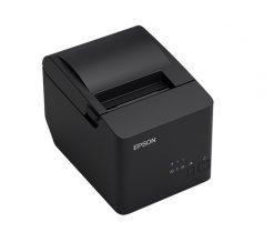 Máy in hóa đơn Bill Printer EPSON TM-T81III