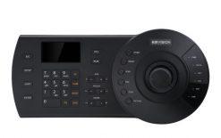 Bàn điều khiển camera SpeedDome KBVISION KX-C100CK