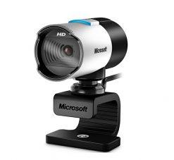 Webcam cao cấp Microsoft LifeCam Q2F-00017