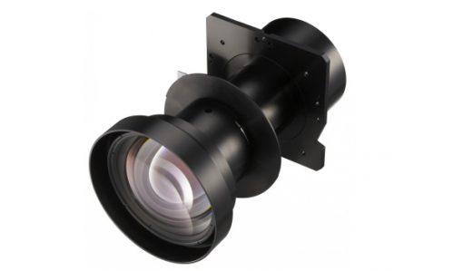 Ống kính máy chiếu SONY VPLL-4008