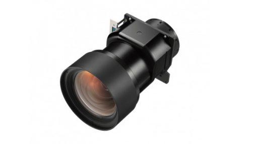 Ống kính máy chiếu SONY VPLL-Z4111