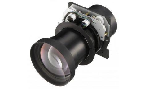 Ống kính máy chiếu SONY VPLL-Z4015