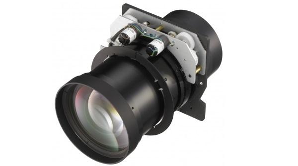 Ống kính máy chiếu SONY VPLL-Z4019