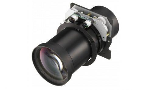Ống kính máy chiếu SONY VPLL-Z4025