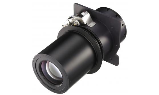 Ống kính máy chiếu SONY VPLL-Z4045