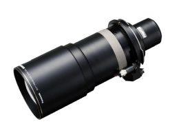Long Throw Zoom Lens Projector PANASONIC ET-D75LE8