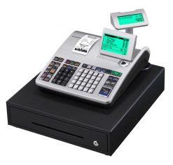 Máy tính tiền CASIO SE-S3000
