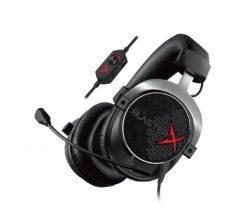 Headphones Over-the-Ear Creative Sound BlasterX H5