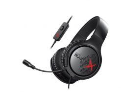 Headphones Over-the-Ear Creative Sound BlasterX H3