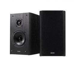 Passive Speaker Creative EMU XM7