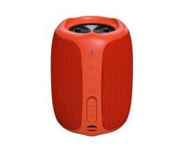 Bluetooth Speaker Creative Muvo Play