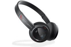 Headphones In-ear Creative Sound Blaster JAM