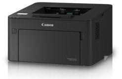 Máy in Laser CANON LBP161DN+