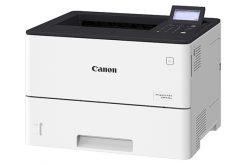 Máy in Laser CANON LBP325x