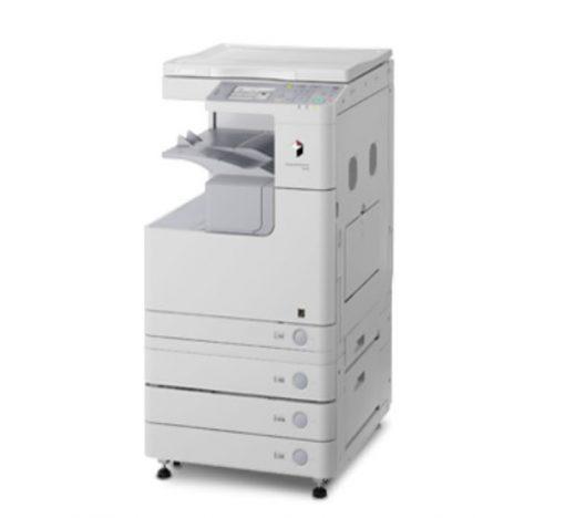 Máy photocopy CANON imageRUNNER 2530W