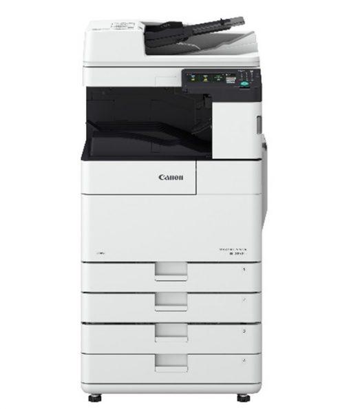 Máy photocopy CANON imageRUNNER 2625i