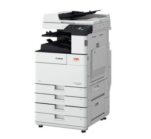 Máy photocopy CANON imageRUNNER 2630i