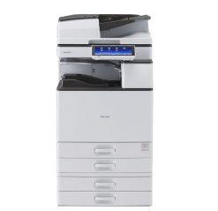 Máy photocopy RICOH MP 3555SP
