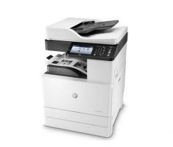 Máy in Laser đa chức năng HP E72630dn
