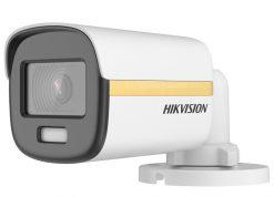 Camera 4 in 1 2.0 Megapixel HIKVISION DS-2CE10DF3T-PF