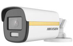 Camera 4 in 1 2.0 Megapixel HIKVISION DS-2CE12DF3T-F