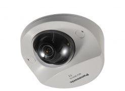 Camera IP Dome 1.3 Megapixel PANASONIC WV-SFN110