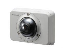 Camera IP 1.3 Megapixel PANASONIC WV-SW115
