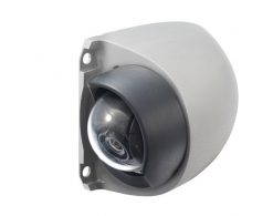 Camera IP 2.0 Megapixel PANASONIC WV-SBV131M