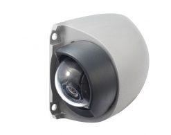 Camera IP 1.3 Megapixel PANASONIC WV-SBV111M