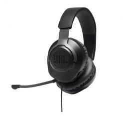 Tai nghe gaming headset JBL Quantum 100
