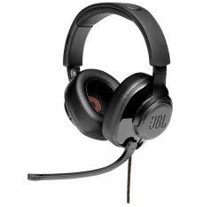 Tai nghe gaming headset JBL Quantum 200
