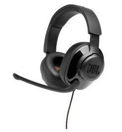 Tai nghe gaming headset JBL Quantum 300