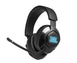 Tai nghe gaming headset JBL Quantum 400