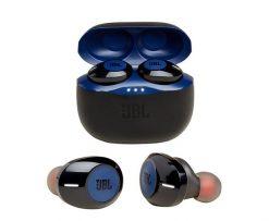 Tai nghe Earbuds Bluetooth JBL TUNE 120TWS